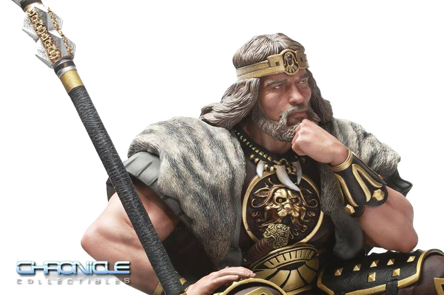 chronicle-collectibles-king-conan-statue-toyslife
