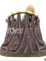 chronicle-collectibles-labyrinth-jareth-on-the-throne-statue-toyslife-04