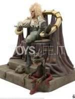 chronicle-collectibles-labyrinth-jareth-on-the-throne-statue-toyslife-05