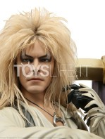 chronicle-collectibles-labyrinth-jareth-on-the-throne-statue-toyslife-08