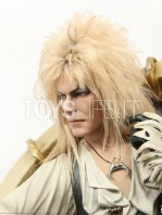 chronicle-collectibles-labyrinth-jareth-on-the-throne-statue-toyslife-09