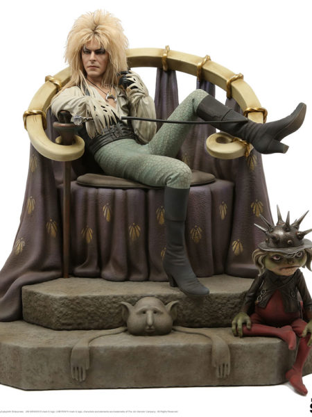 chronicle-collectibles-labyrinth-jareth-on-the-throne-statue-toyslife-icon