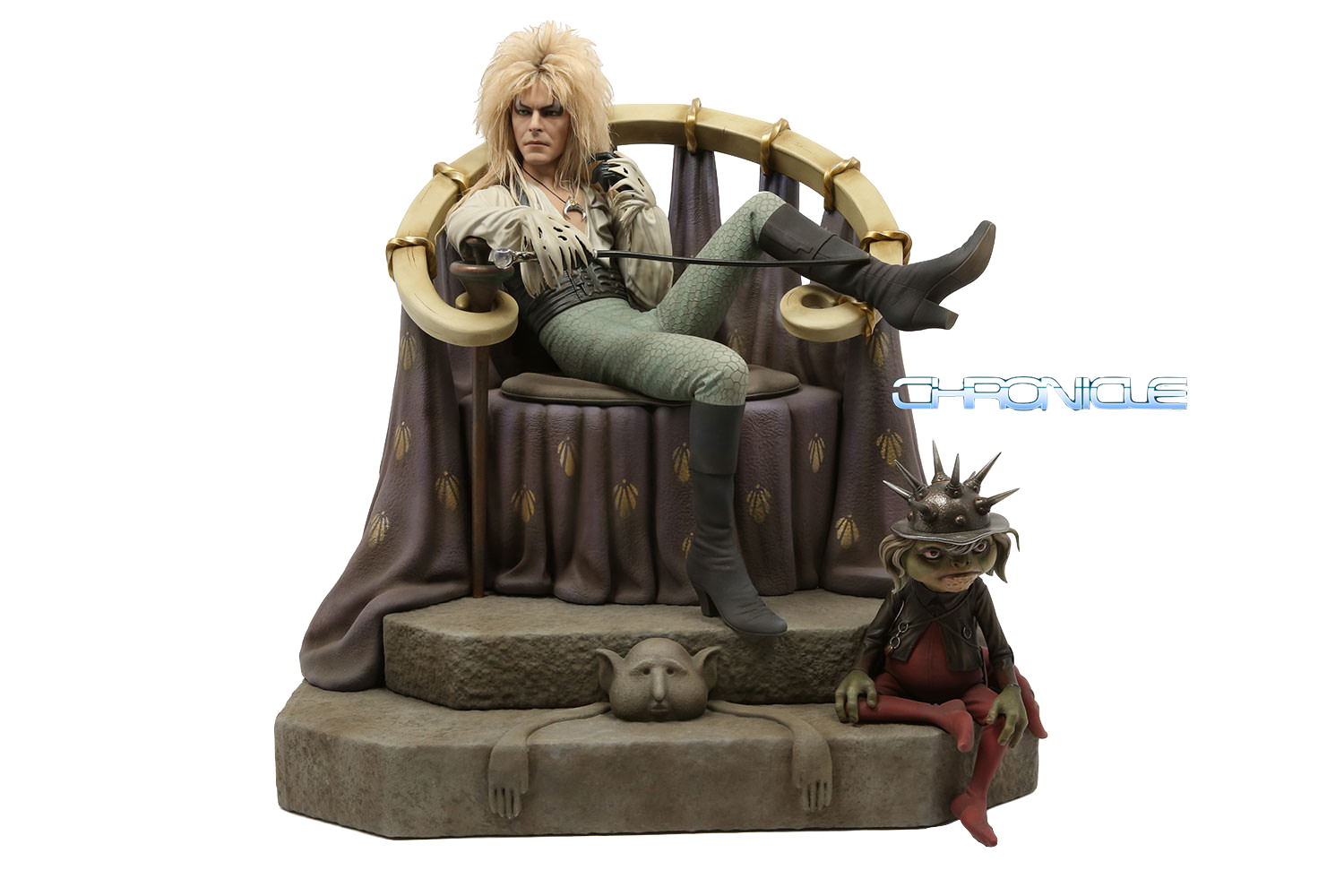 chronicle-collectibles-labyrinth-jareth-on-the-throne-statue-toyslife