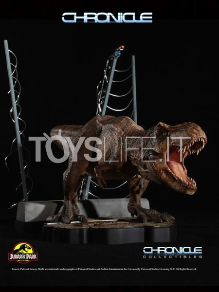 chronicle-collectibles-t-rex-breaking-out-toyslife-icon