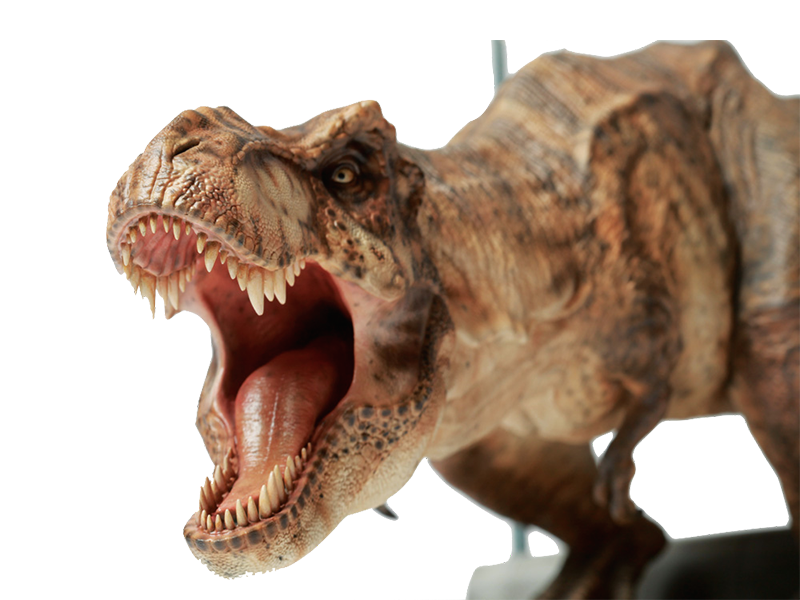 chronicle-collectibles-t-rex-breaking-out-toyslife