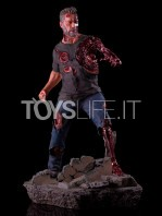 chronicle-collectibles-terminator-dark-fate-t-800-1:4-statue-toyslife-01
