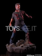 chronicle-collectibles-terminator-dark-fate-t-800-1:4-statue-toyslife-02