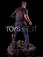 chronicle-collectibles-terminator-dark-fate-t-800-1:4-statue-toyslife-03