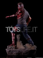 chronicle-collectibles-terminator-dark-fate-t-800-1:4-statue-toyslife-04