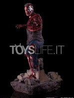 chronicle-collectibles-terminator-dark-fate-t-800-1:4-statue-toyslife-05