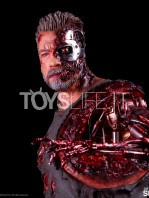 chronicle-collectibles-terminator-dark-fate-t-800-1:4-statue-toyslife-06