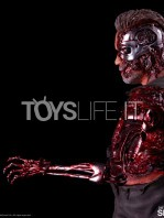 chronicle-collectibles-terminator-dark-fate-t-800-1:4-statue-toyslife-07