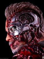 chronicle-collectibles-terminator-dark-fate-t-800-1:4-statue-toyslife-08