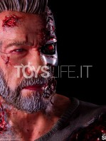 chronicle-collectibles-terminator-dark-fate-t-800-1:4-statue-toyslife-09