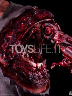 chronicle-collectibles-terminator-dark-fate-t-800-1:4-statue-toyslife-11