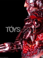 chronicle-collectibles-terminator-dark-fate-t-800-1:4-statue-toyslife-12
