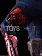 chronicle-collectibles-terminator-dark-fate-t-800-1:4-statue-toyslife-13