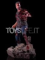 chronicle-collectibles-terminator-dark-fate-t-800-1:4-statue-toyslife-icon
