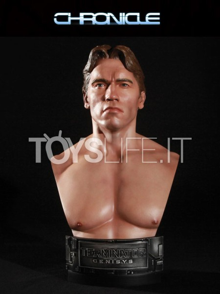 chronicle-collectibles-terminator-genisys-1984-terminator-bust-toyslife-icon