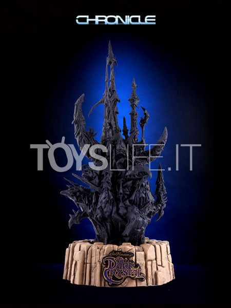 chronicle-collectibles-the-dark-crystal-the-castle-of-skeksis-statue-toyslife-icon