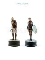 chronicle-collectibles-vikings-floki-and-lagerta-1:9-statue-toyslife-icon