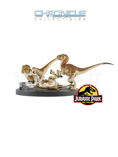chronicle-jurassik-park-baby-raptors-toyslife-icon