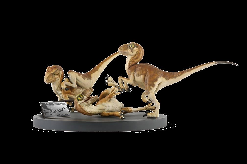 chronicle-jurassik-park-baby-raptors-toyslife