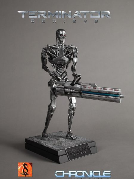 chronicle-terminator-genisys-endo-quarter-scale-toyslife-icon