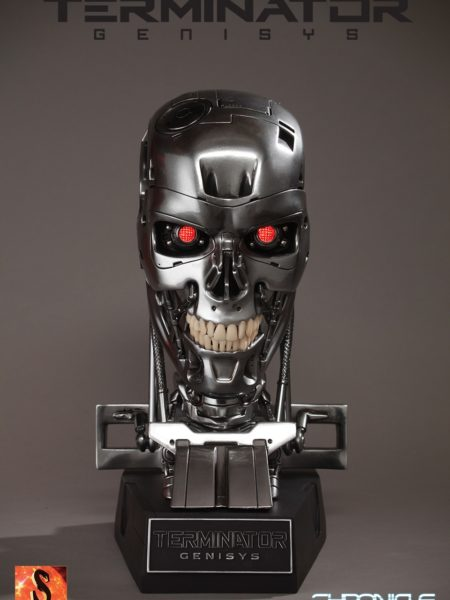 chronicle-terminator-genisys-lifesizebust-toyslife-icon