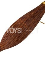 cinereplicas-harry-potter-nimbus-2000-magic-broom-lifesize-replica-toyslife-04