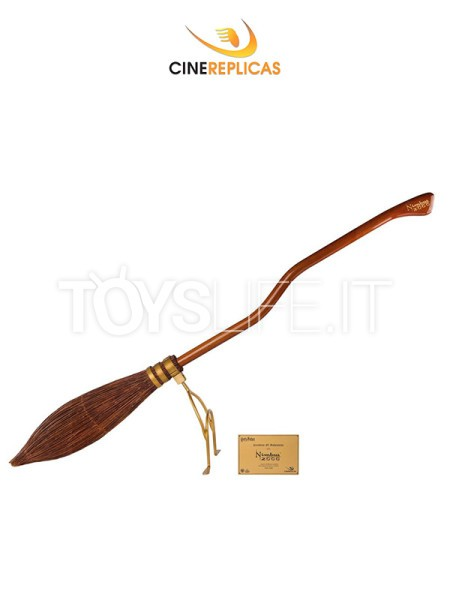 cinereplicas-harry-potter-nimbus-2000-magic-broom-lifesize-replica-toyslife-icon