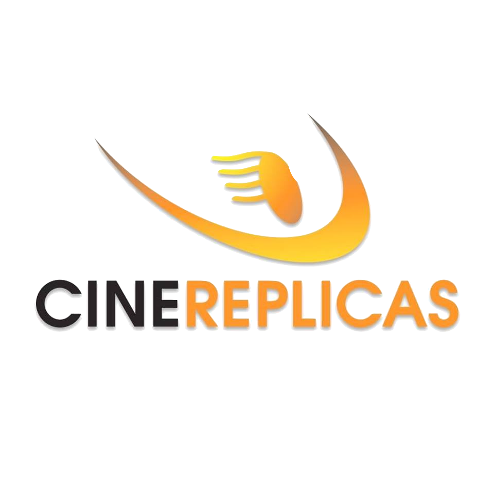 cinereplicas-logo