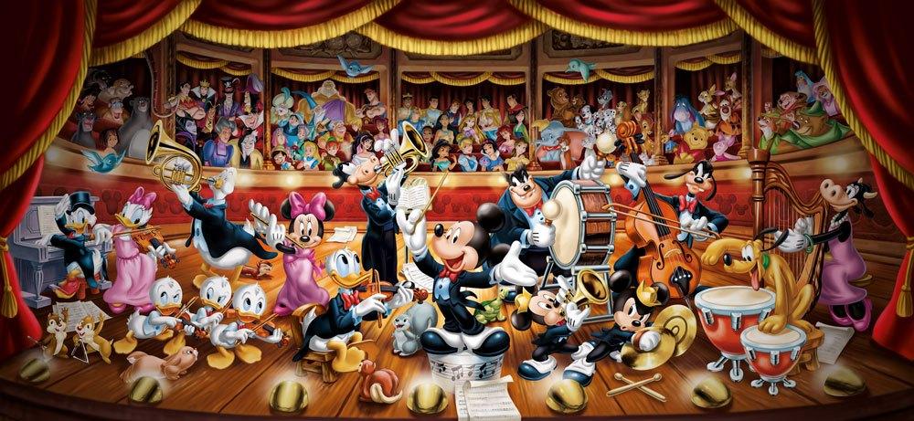 clementoni-disney-orchestra-puzzle-masterpiece-toyslife-02