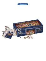 clementoni-disney-orchestra-puzzle-masterpiece-toyslife-icon