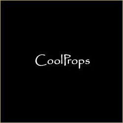 coolprops-logo