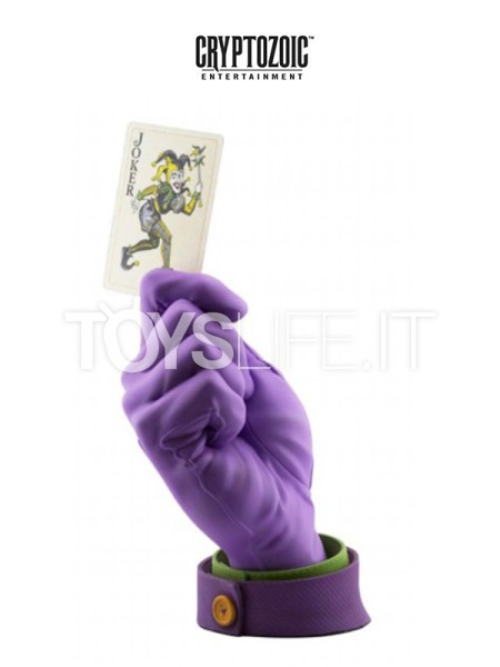 cryptozoic-dc-the-joker-calling-card-statue-toyslife-icon
