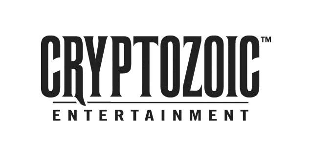 cryptozoic-entertainment-logo