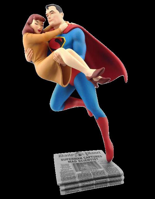 cryptozoic-entertainment-superman.rescues-lois-lane-statue-toyslife