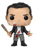 d_fk25206 copiafunko-television-the-walking-dead-2017-negan-clean-shaven-toyslife-iconjpg