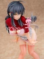 daiki-kougyou-original-character-laundry-girl-1:6-pvc-statue-toyslife-08
