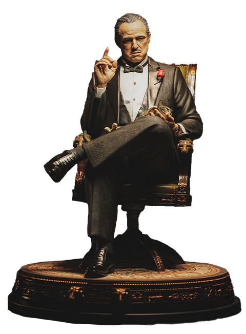 damtoys-the-godfather-vito-andolini-corleone-1972-1:3-statue-toyslife