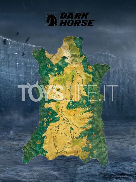 dark-horse-game-of-thrones-westeros-map-replica-toyslife-icon