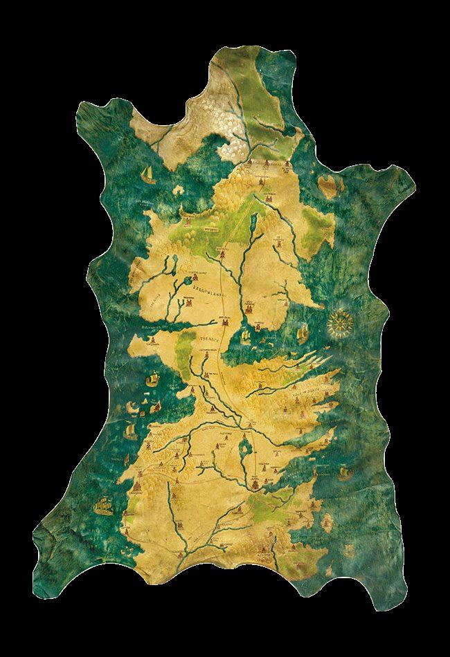 dark-horse-game-of-thrones-westeros-map-replica-toyslife