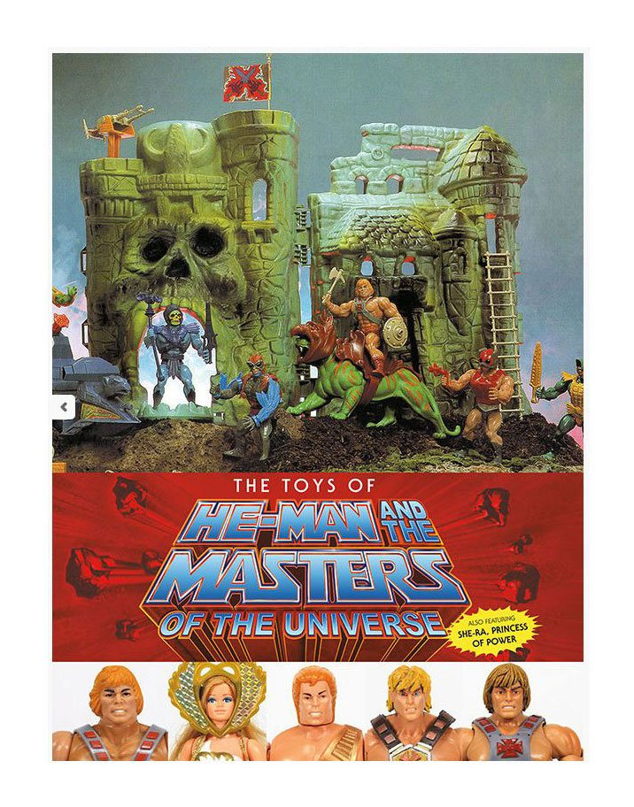 dark-horse-masters-of-the-universe-art-book-of-the-toys-toyslife-01