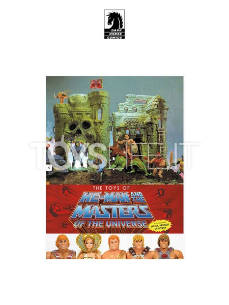 dark-horse-masters-of-the-universe-art-book-of-the-toys-toyslife-icon