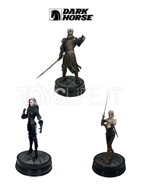 dark-horse-the-witcher-eredin-yennefer-&-ciristatue-toyslife