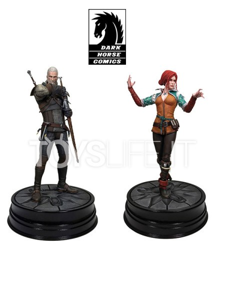 dark-horse-the-witcher-statue-toyslife-icon