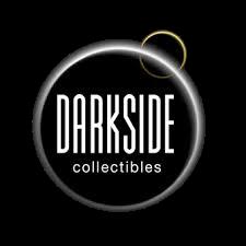 darkside-collectibles-logo