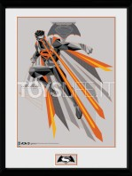 dawn-of-justice-framed-poster-superman-red-eyes-toyslife