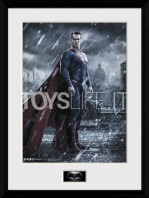 dawn-of-justice-framed-poster-superman-toyslife